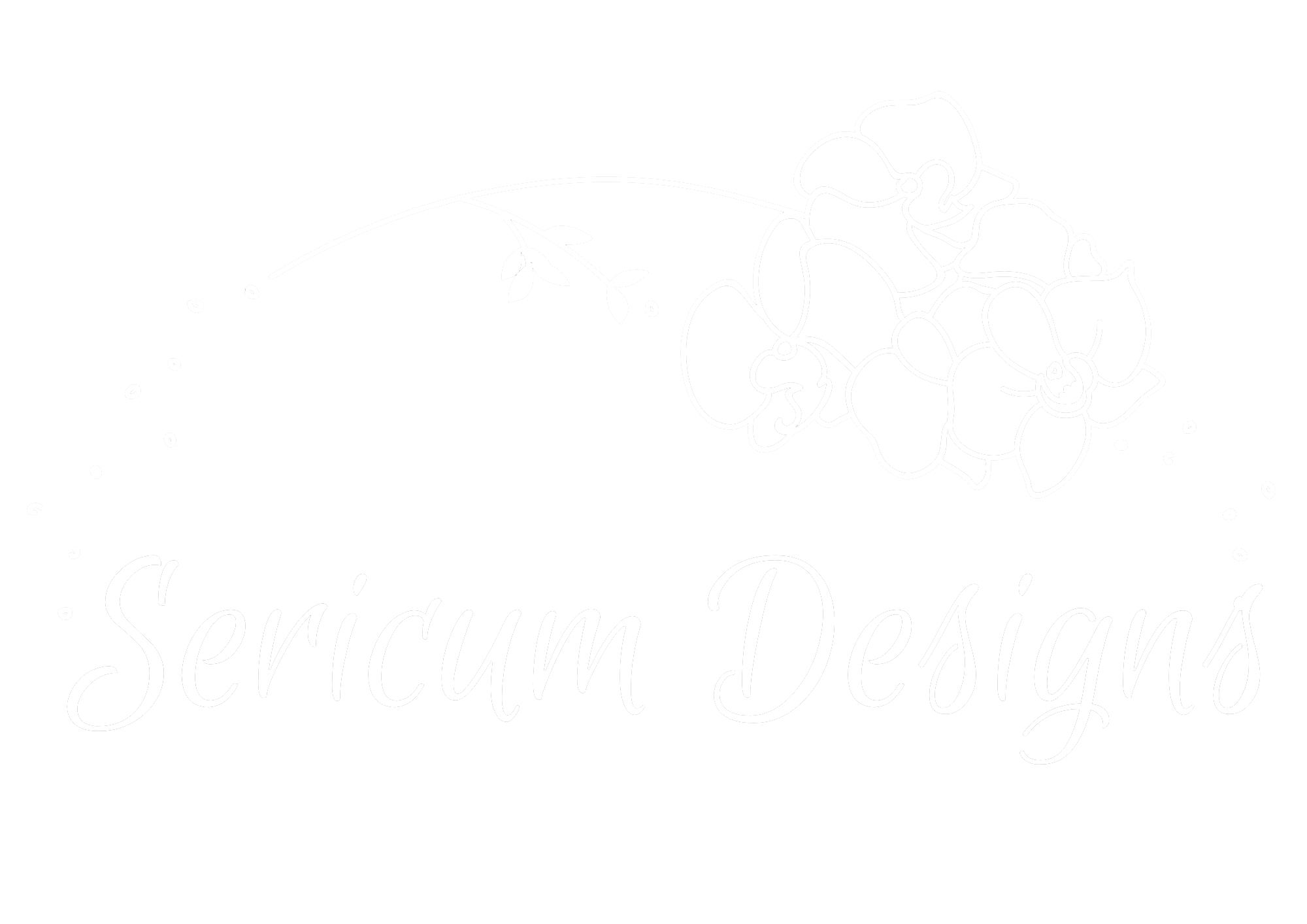 Sericum Designs